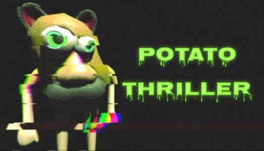 Potato Thriller Free Download