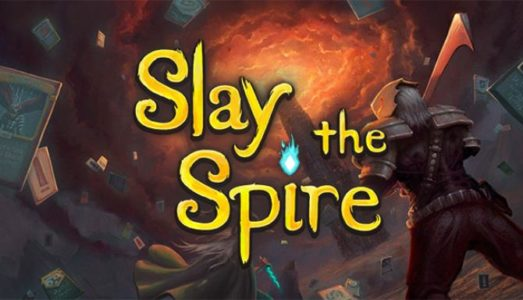 Slay the Spire Free Download (v2.0)