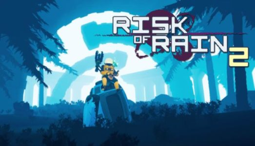 Risk of Rain 2 Free Download (#11)