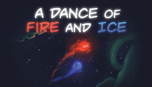 A Dance of Fire and Ice Free Download (v1.4.0)