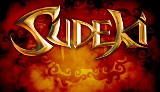 Sudeki Free Download