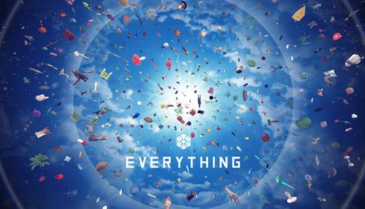 Everything Free Download (v1.06.01)
