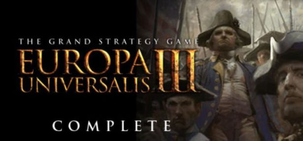 Europa Universalis III Complete Free Download