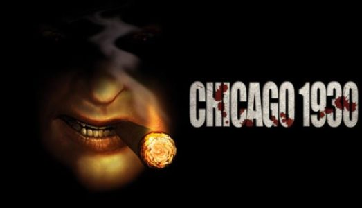 Chicago 1930 Free Download