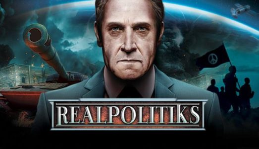 Realpolitiks Free Download (v1.6.4 ALL DLC)