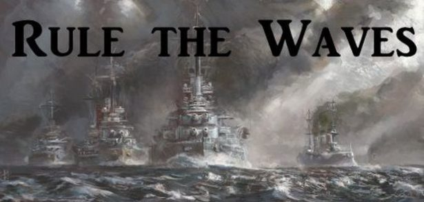 Rule the Waves Free Download