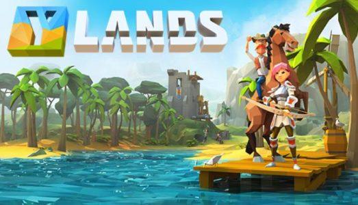 Ylands Free Download (v0.22)