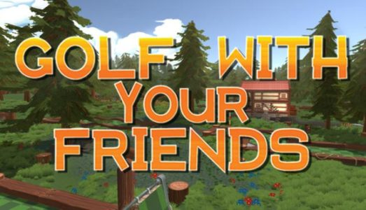Golf With Your Friends Free Download (v1.108.10)