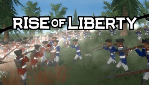Rise of Liberty Free Download (v24.02.2020)