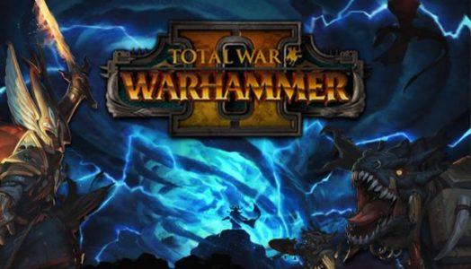 Total War: WARHAMMER II Free Download (v1.5.0 ALL DLC)
