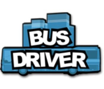 Bus Driver GOLD Free Download (v1.5)