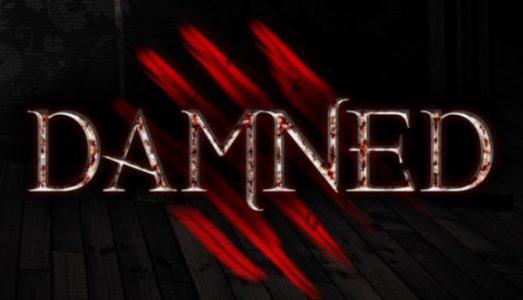 Damned Free Download (v2.0 RC13)