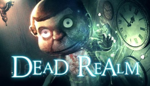 Dead Realm Free Download (Patch 2.0)