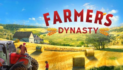 Farmers Dynasty Free Download (v1.04)