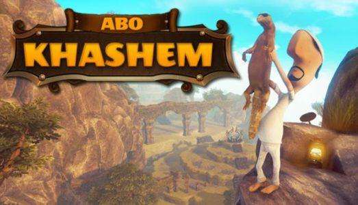 Abo Khashem Free Download