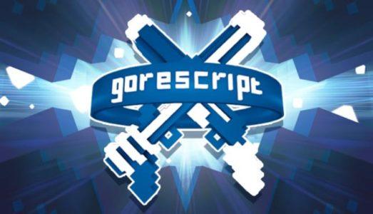 Gorescript Free Download