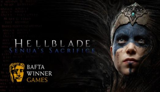 Hellblade: Senuas Sacrifice Free Download (v1.02)