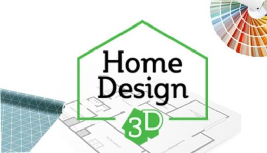 Home Design 3D Free Download (Updated 09/02/2018)