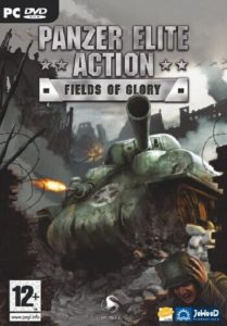 Panzer Elite Action: Fields of Glory Free Download