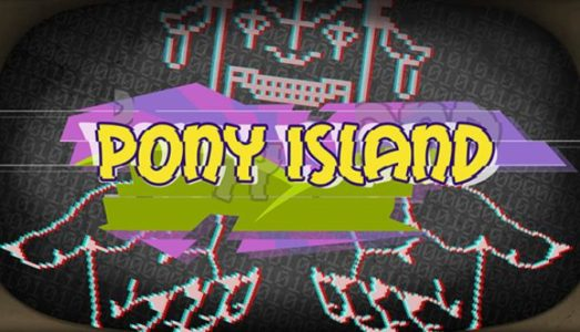 Pony Island Free Download (v1.21)