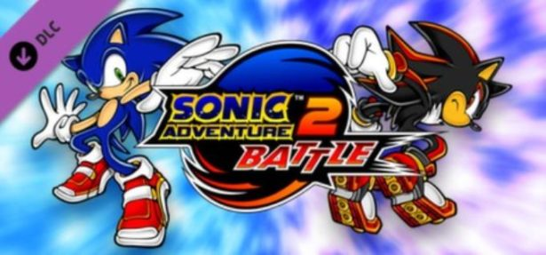 SONIC ADVENTURE 2: BATTLE Free Download