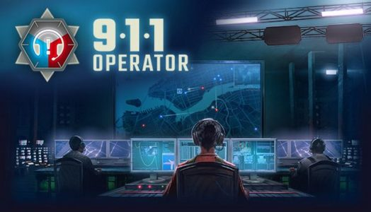 911 Operator Free Download (v1.34.18 ALL DLC)