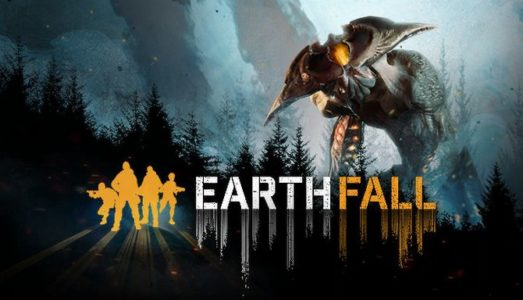 Earthfall Free Download (Jun 21, 2019 Update)