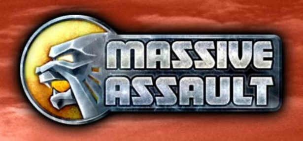 Massive Assault Free Download (Inclu Phantom Renaissance)