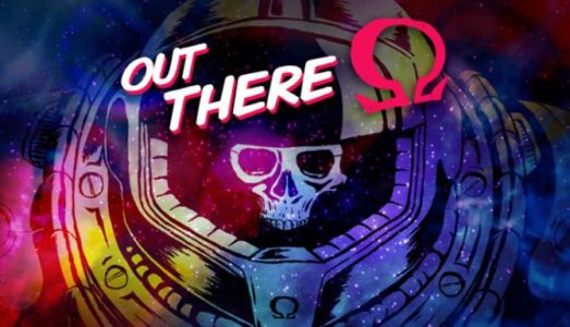 Out There: Ω Edition Free Download (The Alliance Update)
