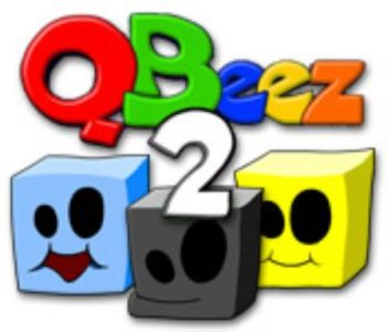 QBeez 2 Free Download