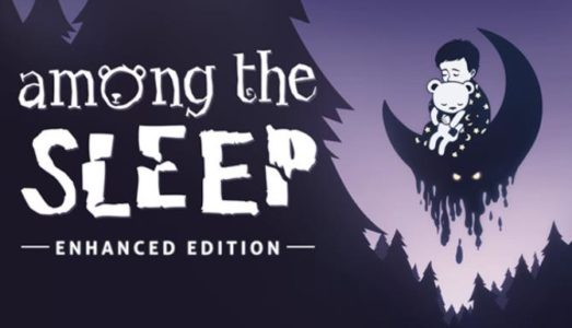 Among the Sleep Free Download (Inclu Prologue DLC)