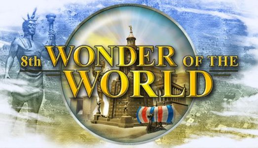 Cultures 8th Wonder of the World Free Download