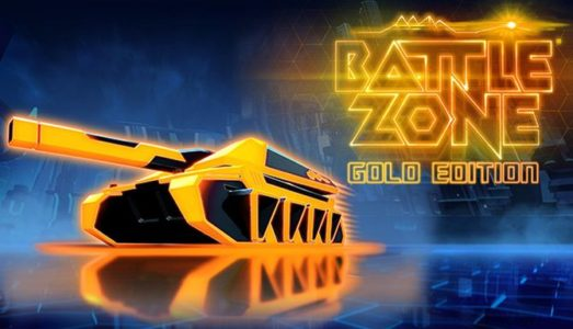 Battlezone Gold Edition Free Download (v1.08)