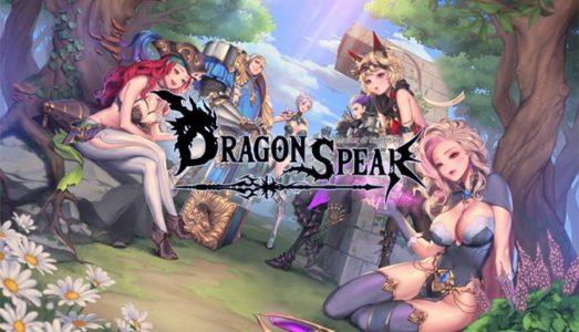Dragon Spear Free Download (v1.012)