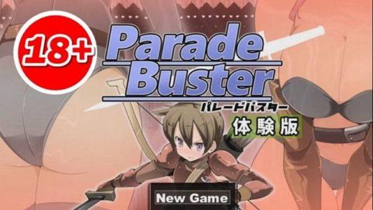 Parade Buster Free Download