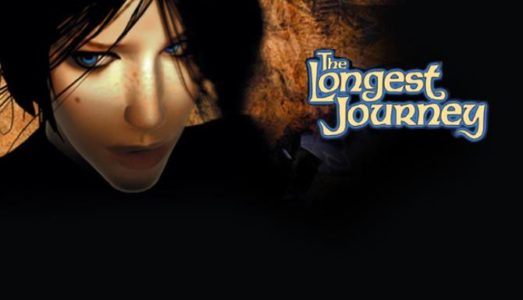 The Longest Journey Free Download