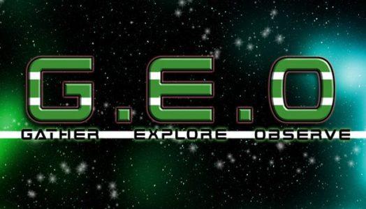 Geo Free Download