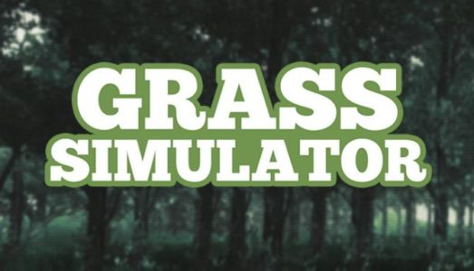 Grass Simulator Free Download (v0.2.2)