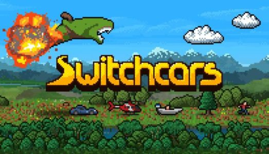 Switchcars Free Download (v1.015)