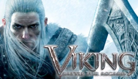Viking: Battle for Asgard Free Download