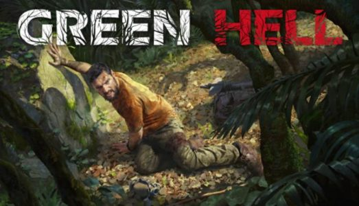 Green Hell Free Download (v1.3.2)