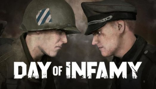 Day of Infamy Free Download (2.5.8.1)