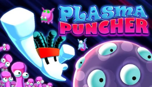 Plasma Puncher Free Download