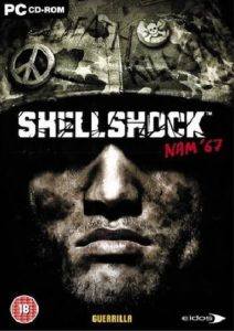 Shellshock: Nam 67 Free Download