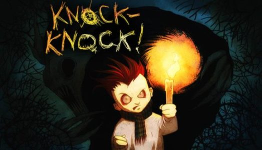 Knock-knock Free Download