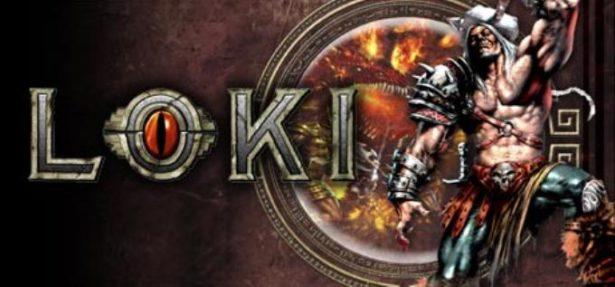 Loki Free Download