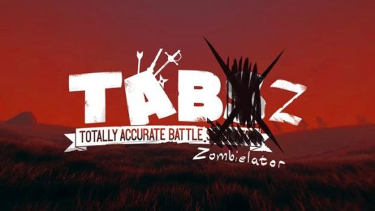 Totally Accurate Battle Zombielator Free Download (v26.12.2019)
