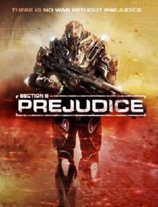 Section 8: Prejudice Free Download