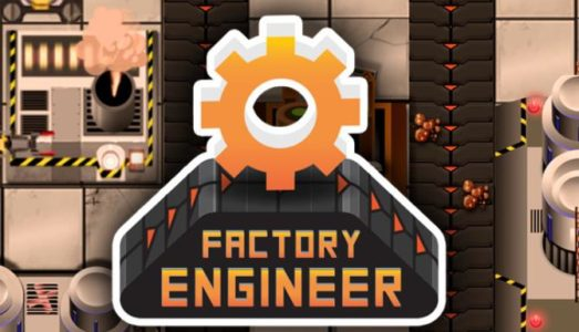 Factory Engineer Free Download (v1.0.2)