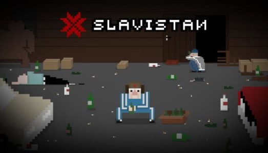 Slavistan Free Download